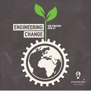 Engineering Change - strategy