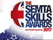 Semta Skills Awards