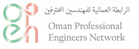Oman Professional Engineers Network