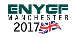 ENYGF Manchester 2017