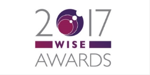 WISE Awards 2017
