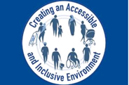 Creating an Accessible and Inclusive Environment
