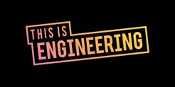 This is Engineering logo