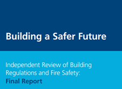 Building a Safer Future
