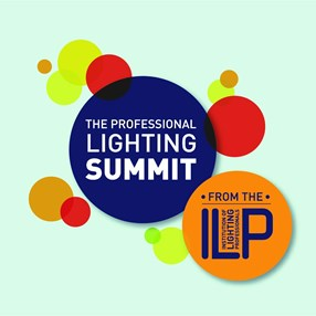ILP Summit 2019 image