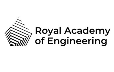 Royal Academy of Engineering logo